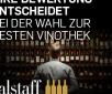 Vinothek Köpf - Fallstaff